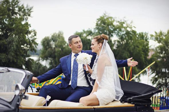 Wedding6 - фото №35