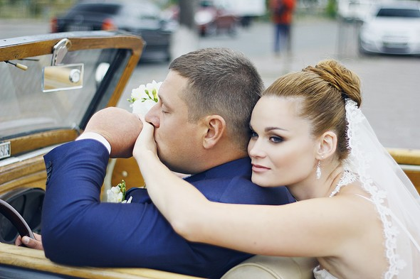Wedding6 - фото №5