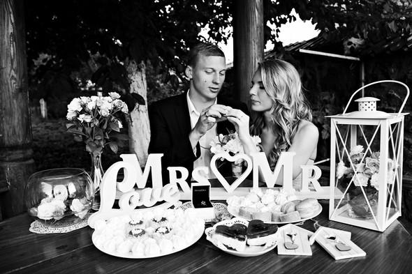 Wedding3 - фото №25