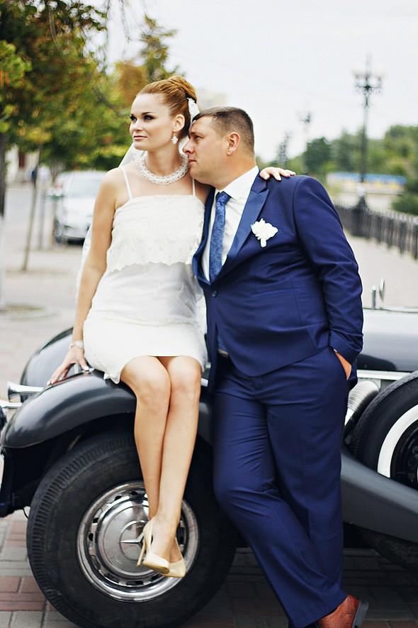 Wedding6 - фото №42