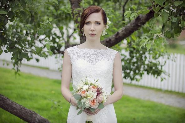 Wedding5 - фото №20