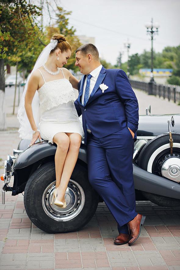 Wedding6 - фото №43