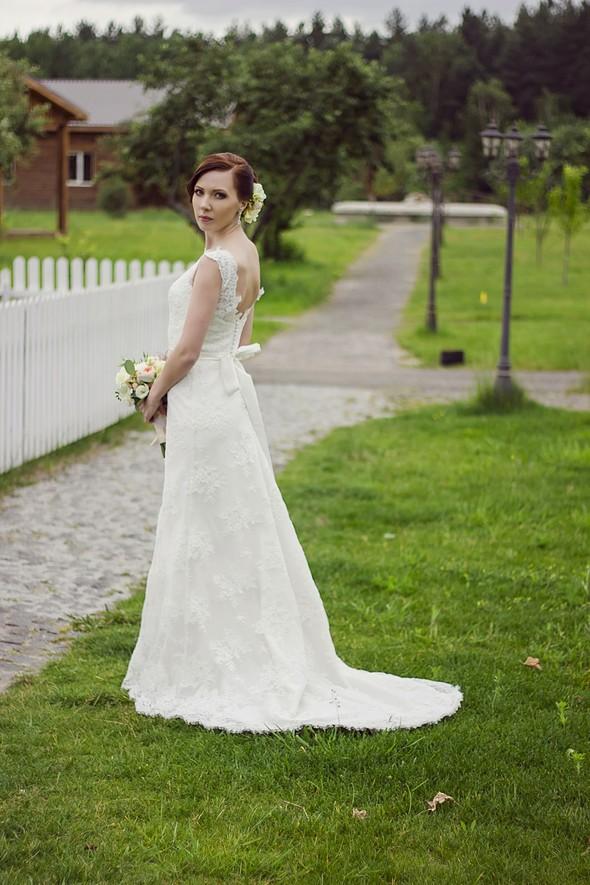 Wedding5 - фото №17