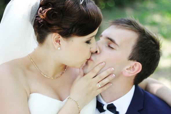 Wedding1 - фото №4