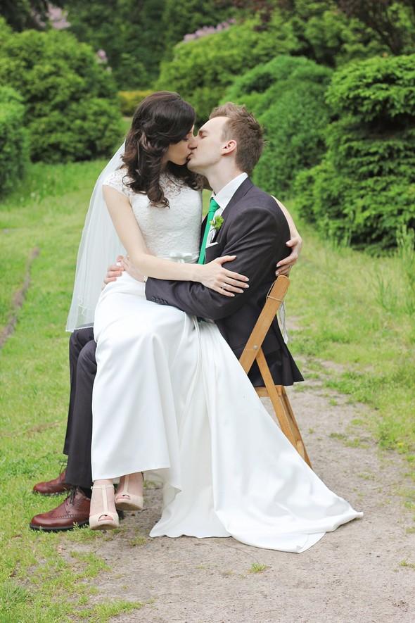 Wedding2 - фото №17