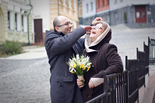 Wedding7 - фото №6