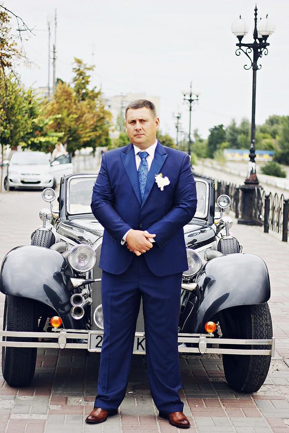 Wedding6 - фото №52