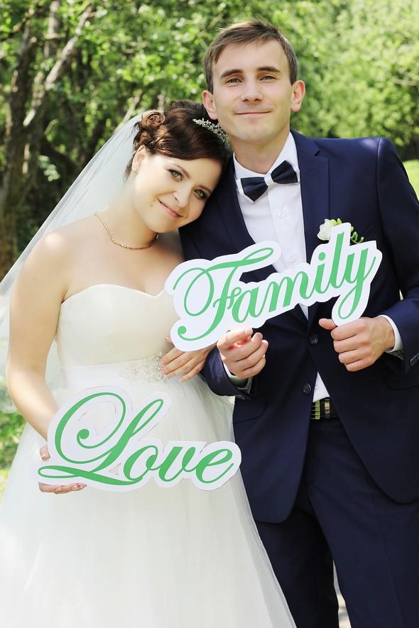 Wedding1 - фото №5