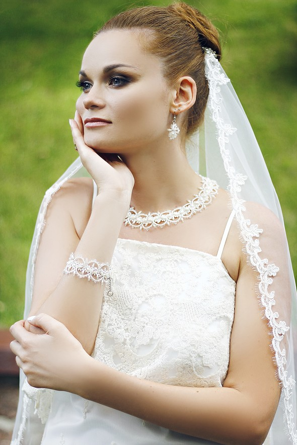 Wedding6 - фото №73