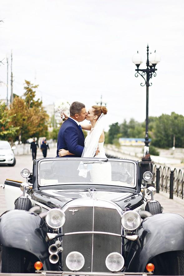 Wedding6 - фото №60