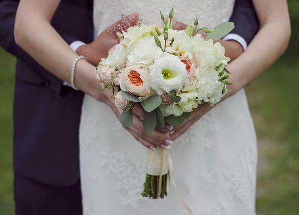 Wedding5 - фото №7