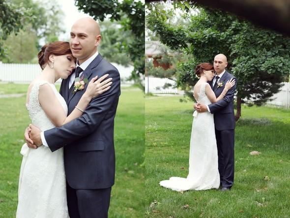 Wedding5 - фото №15