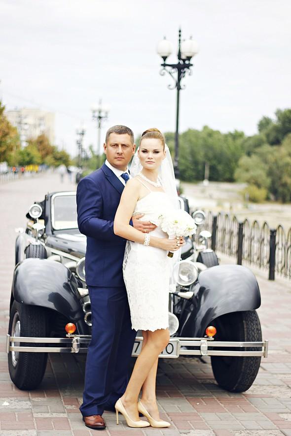Wedding6 - фото №58