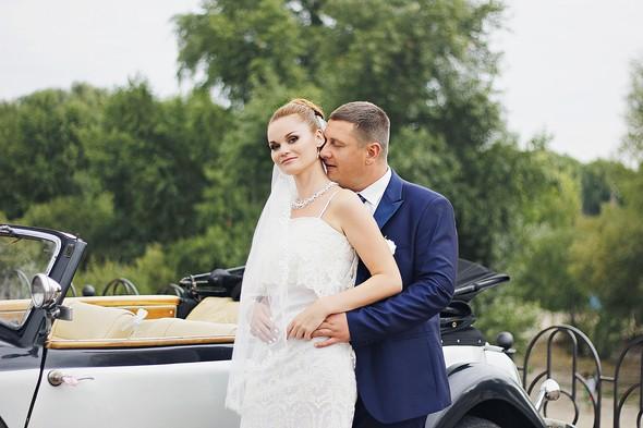 Wedding6 - фото №40