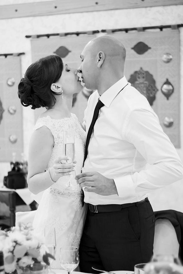 Wedding5 - фото №25