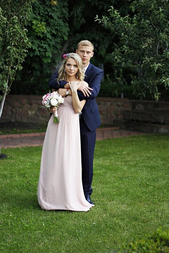 Wedding3 - фото №21
