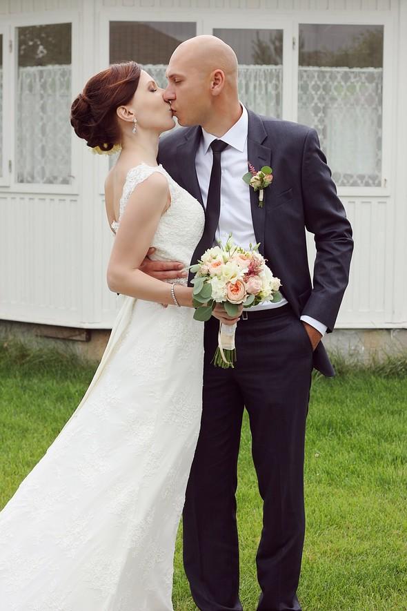 Wedding5 - фото №11