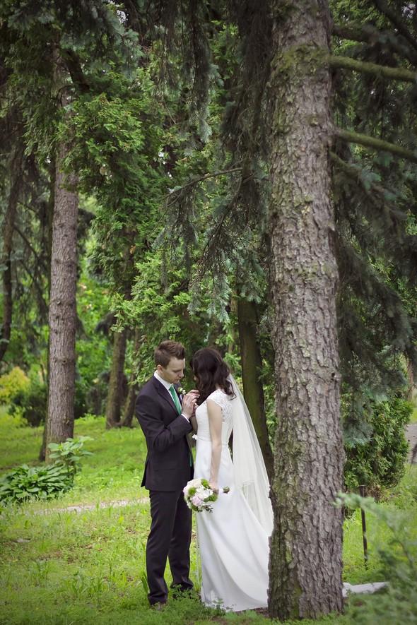 Wedding2 - фото №26