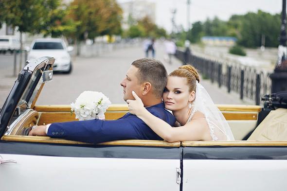 Wedding6 - фото №23
