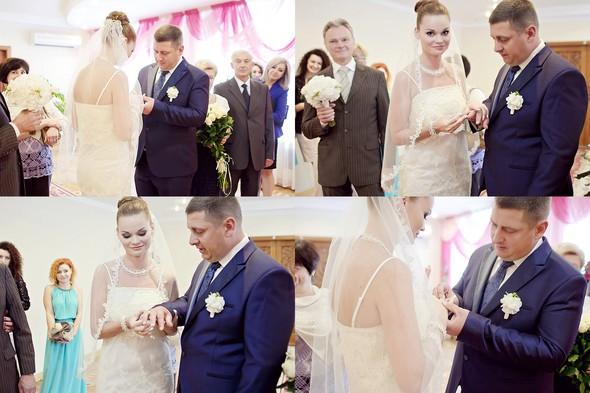 Wedding6 - фото №80