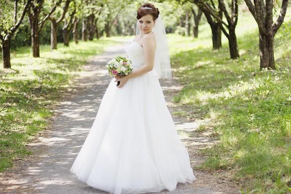 Wedding1 - фото №14