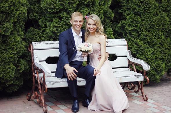 Wedding3 - фото №18