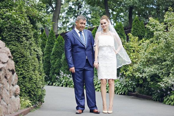 Wedding6 - фото №66