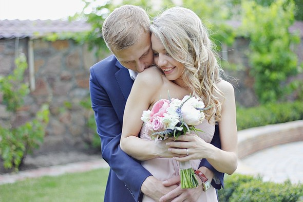 Wedding3 - фото №11