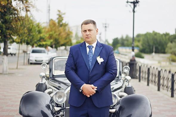 Wedding6 - фото №18
