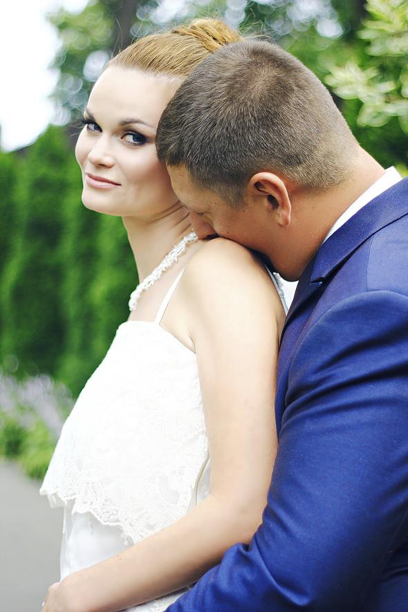 Wedding6 - фото №13