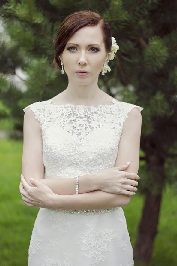 Wedding5 - фото №34