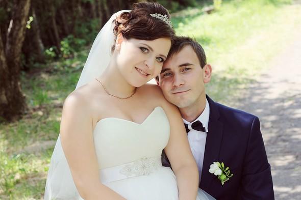 Wedding1 - фото №8