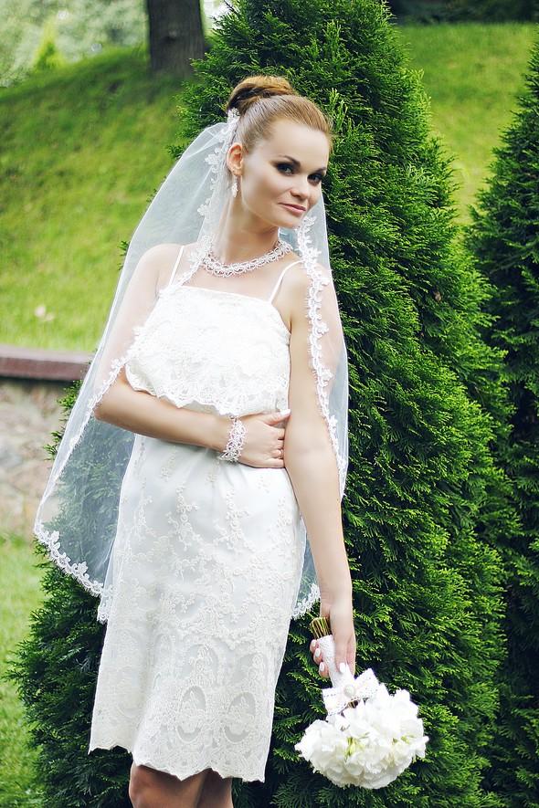 Wedding6 - фото №72