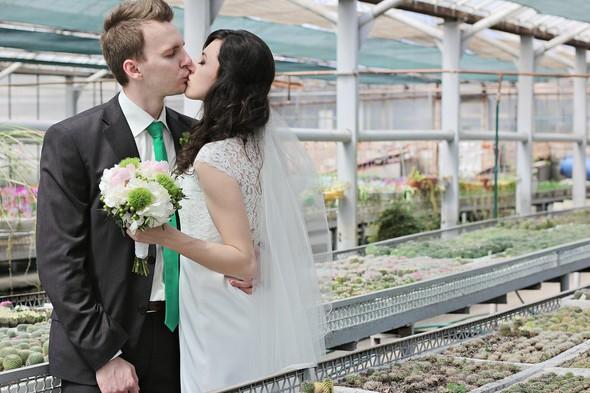 Wedding2 - фото №32