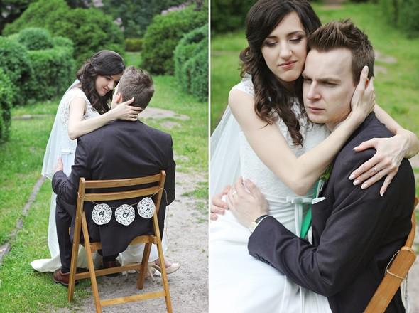 Wedding2 - фото №14