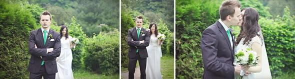 Wedding2 - фото №24