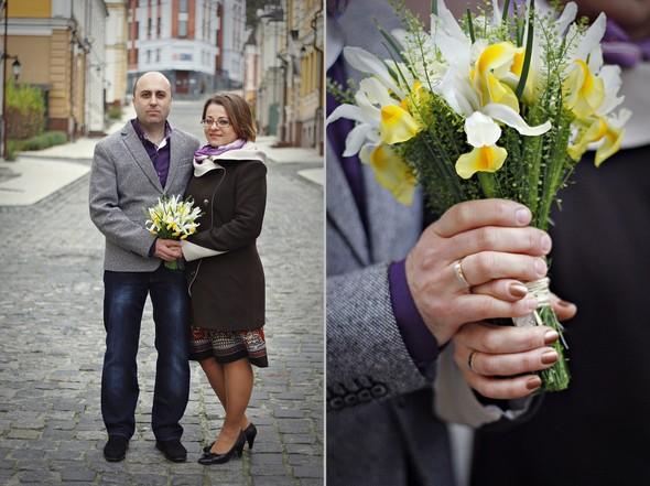 Wedding7 - фото №1