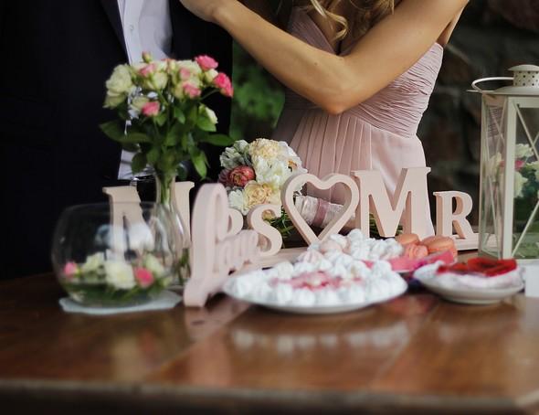 Wedding3 - фото №22