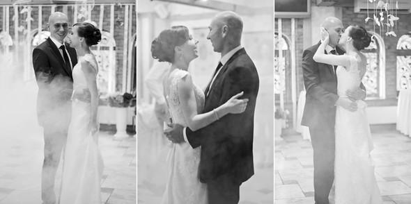 Wedding5 - фото №36