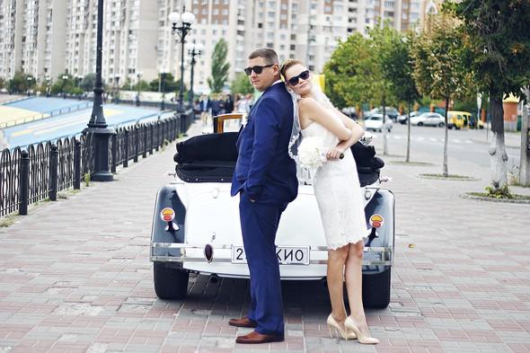 Wedding6 - фото №20
