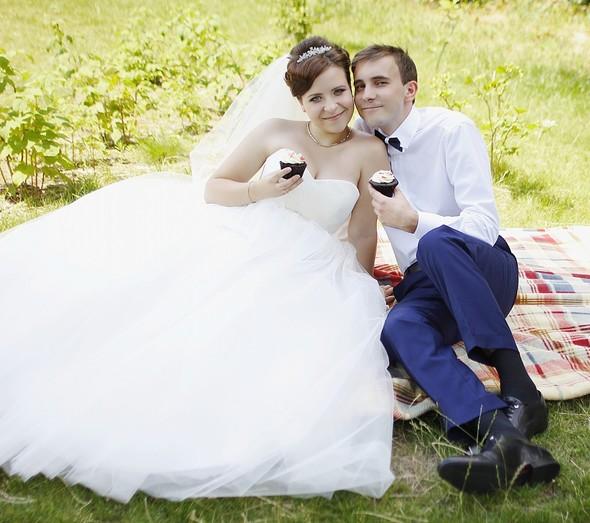 Wedding1 - фото №10