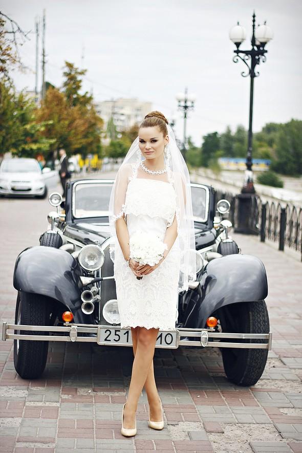 Wedding6 - фото №7