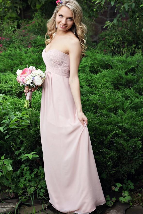 Wedding3 - фото №27