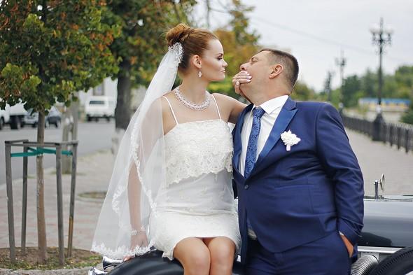 Wedding6 - фото №17