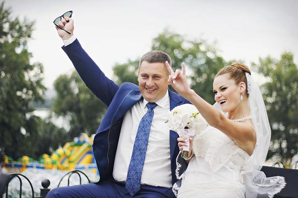 Wedding6 - фото №25