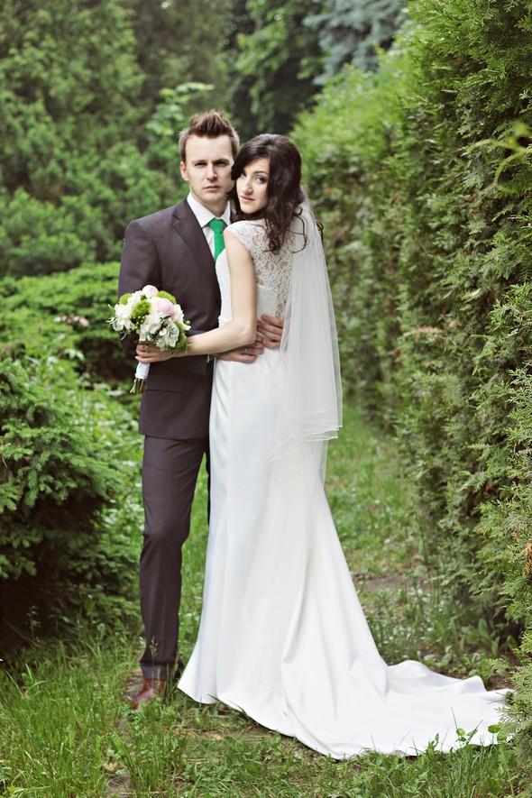 Wedding2 - фото №16
