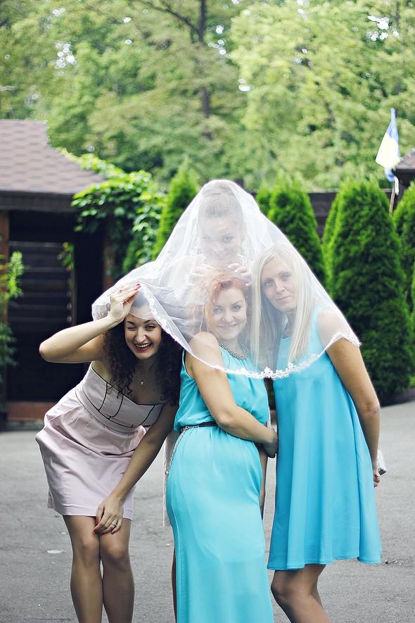 Wedding6 - фото №79