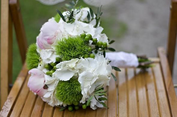 Wedding2 - фото №2