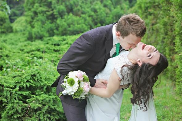 Wedding2 - фото №25
