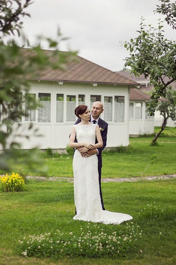 Wedding5 - фото №9